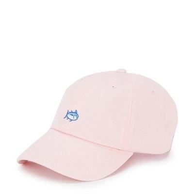 サウザーンタイド メンズ 帽子 アクセサリー Mini Skipjack Hat