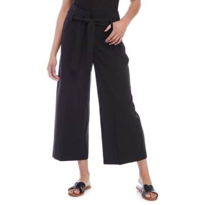 ザ・リミティッド レディース カジュアルパンツ ボトムス  Women's High Waist Cropped Pants