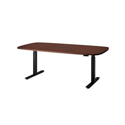 プラス   上下昇降テーブル WORK MOVE ワークムーブ テーブル LM B 679742