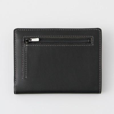 THINly スィンリー  カードをたくさん入れても薄い財布NEXT メンズ