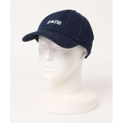 OVERRIDE / 96 CN ALL★STAR C.T 6P CAP MEN 帽子 > キャップ