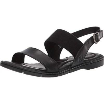 レディース 靴 コンフォートシューズ Born - Womens - Tusayan