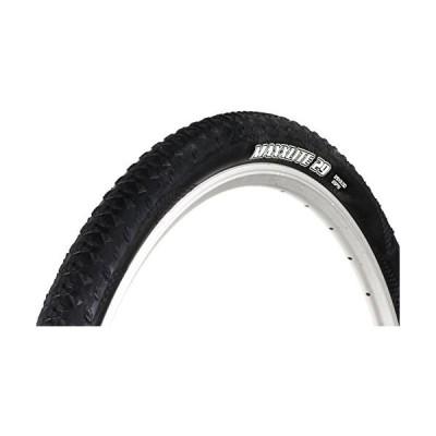 [マキシス] マックスライト29 MTB/マウンテンバイク 29×2.0 ONE70/シルクワーム タイヤ 自転車 3MX-MXLT29-2