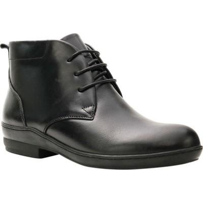 ダイビッドテイト レディース ブーツ・レインブーツ シューズ Trust Chukka Boot