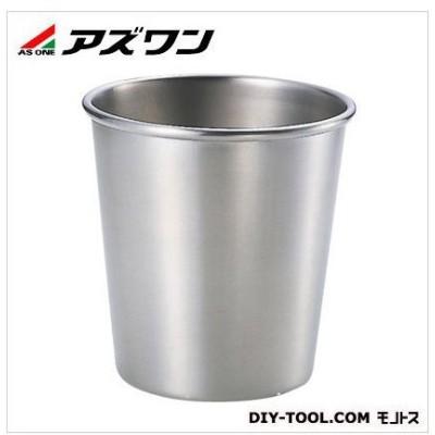 アズワン ステンレス容器 0.7L 1-8467-03