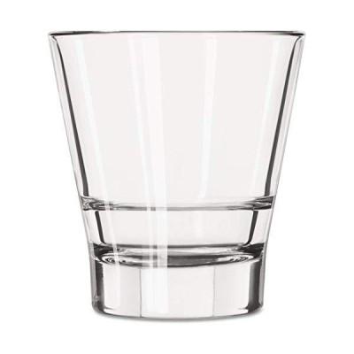 送料無料!Libbey Endeavour Rocks Glasses LIB 15712
