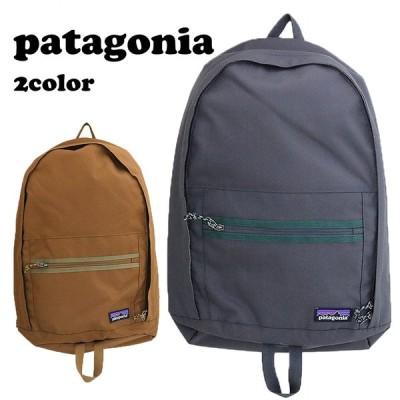 パタゴニア リュック アーバー デイパック メンズ レディース ユニセックス 20L 48016 選べる2color patagonia arbor