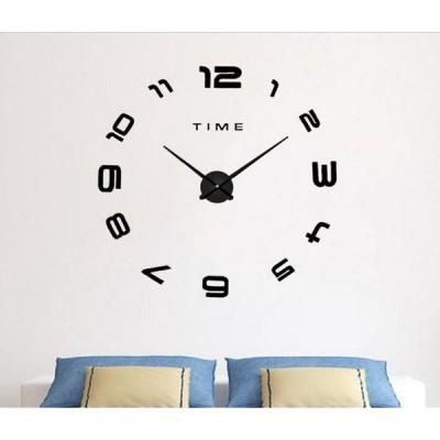 壁掛け時計 かけ時計 おしゃれ シンプル ウォールクロック 時計 新築祝い インテリア 部屋 壁掛け アンティーク g398