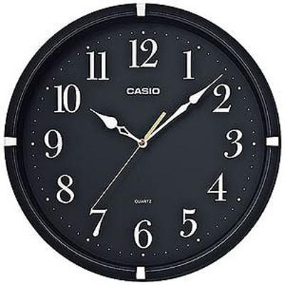 掛け時計 目覚し時計