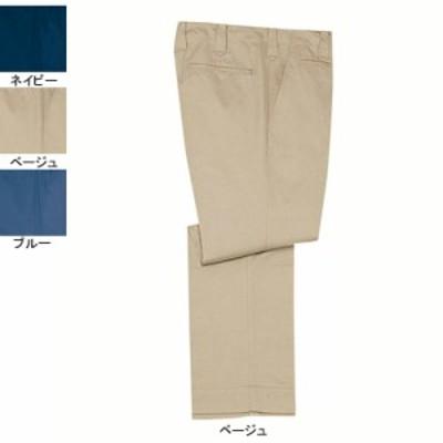 作業服・作業着 自重堂 3110 パンツ W70~W88