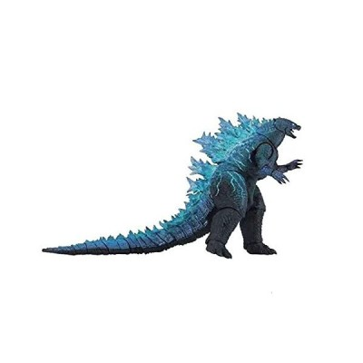 NQHYMX 3D Godzilla Model Solid Static Children's Toy Action Figure 2021 ? Toys for Boys and Girls Movie Toy Best Gift Godzilla Figure for