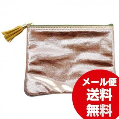 ポーチ アイドル衣装 ポーチ ゴールド PC011