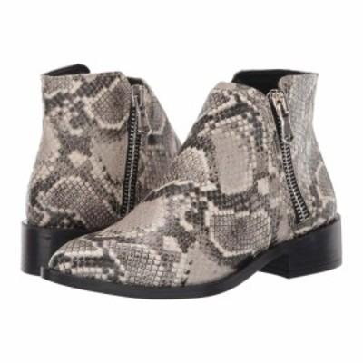 スティーブン Steven レディース ブーツ シューズ・靴 Hickory Natual Multi