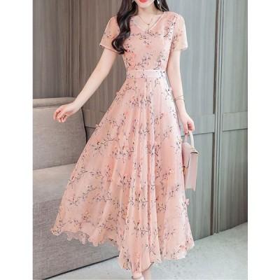 パーティードレス 40代 パーティードレス 結婚式 シースルー ワンピース 韓国 シースルー ワンピース 結婚式 結婚式 ワンピース 袖あり