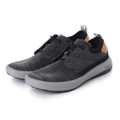 メレル MERRELL メンズ 短靴 GRIDWAY J97457