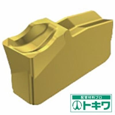 サンドビック T-Max Q-カット 突切り・溝入れチップ 235 R151.2-300 05-4E  235 ( 1317849 ) 【10個セット】