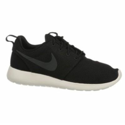 ナイキ メンズ ローシワン Nike Roshe One スニーカー Black/Sail/Anthracite