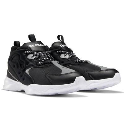 リーボック REEBOK ROYAL BLAZE 2.0 EG8358 スニーカー メンズ 紳士 ブラック/ホワイト/トゥルーグレー 靴