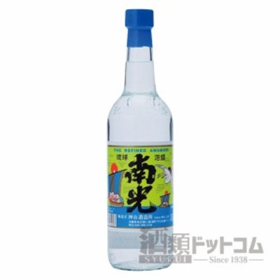 【酒 ドリンク 】南光 30度 600ml(6957)