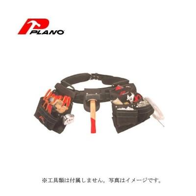 PLANO プラノ 腰袋(ベルト付) 52200TB
