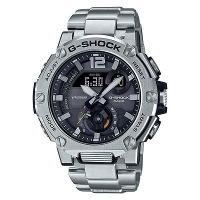 【納期目安:1週間】カシオ GST-B300E-5AJR GST-B300E-5AJR (腕時計G-SHOCK) (GSTB300E5AJR)