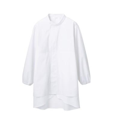 MONTBLANC 8-731 ブルゾン(長袖)(男女兼用) 【業務用】コック服