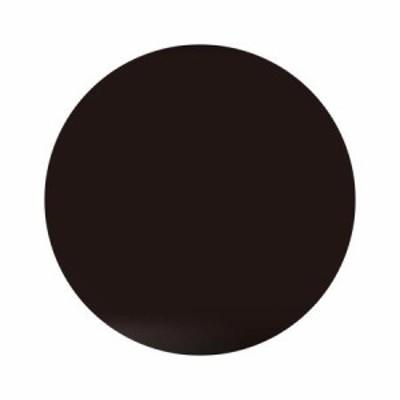 プレスト Presto リキッドライナー ブラック 2.7g
