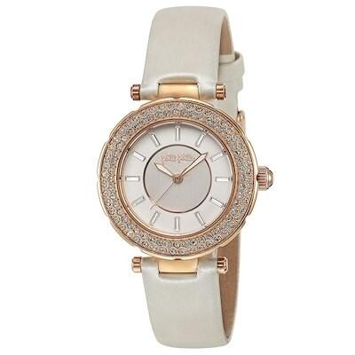 フォリフォリ 腕時計 レディース Folli Follie WF1B019SSS-WH