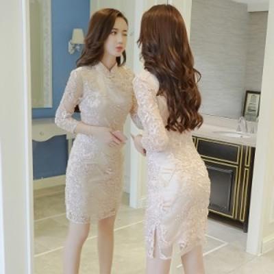 結婚式 ドレス パーティー ロングドレス 二次会ドレス ウェディングドレス お呼ばれドレス 卒業パーティー 成人式 同窓会hs15