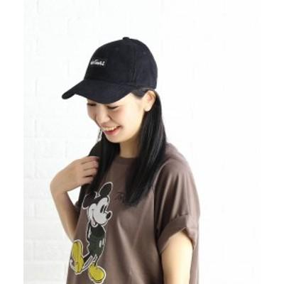 ビックセール対象店.ワイルドシングス ベースボールキャップ  帽子 BASE BALL CAP WILD THINGS WT18131Y     レディース 女性 誕生日プレ