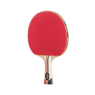 STIGA Blaze 卓球ラケット