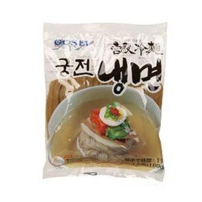 宮殿 冷麺 / 韓国冷麺 / 韓国食品