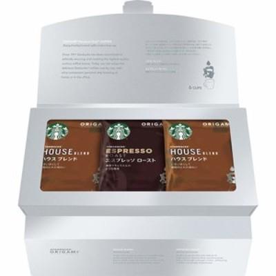パーソナルドリップコーヒーギフト C1241018