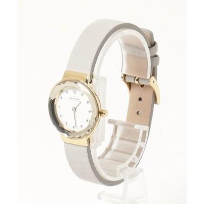腕時計 SKAGEN SKW2778