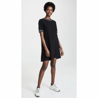 ラグandボーン Rag and Bone レディース ワンピース ワンピース・ドレス Thatch Dress Black