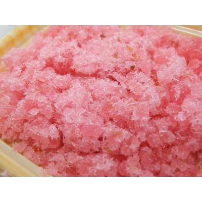 桜でんぶ 1kg 手巻き寿司 お弁当 業務用 恵方巻 佃煮 タラ 桜田夫 さくらでんぶ お寿司