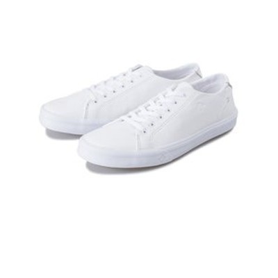STS17718 STRIPER 2 LTT LEATHER WHITE 573904-0001
