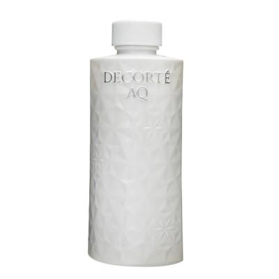 コーセー コスメデコルテ COSME DECORTE AQ ホワイトニングエマルジョン(付けかえ用) 200mL ※お一人様1点限り