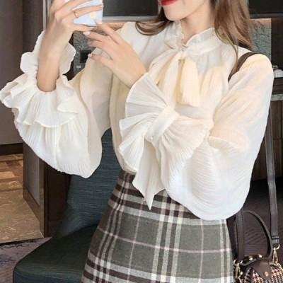 大人コーデ レディース 40代 秋服 袖ボリューム 冬服 アースカラー 30代 大きいサイズのレディース服 50代のファッションレディース