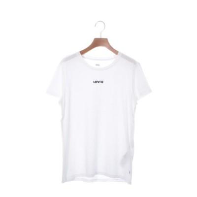 Levi's リーバイス Tシャツ・カットソー レディース