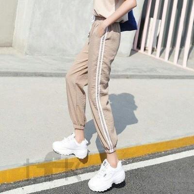 デニムパンツ レディース ショートパンツ ショーパン デニム  ハイウエスト 短パン パンツ ボトムス ズボン 大きいサイズ