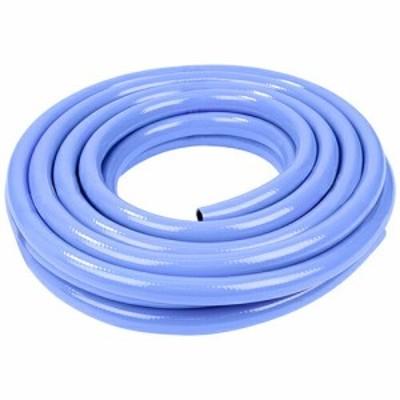 セフティ-3(藤原産業) 耐寒耐圧耐藻ホース 10M 4977292655088