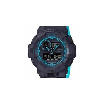 CASIO カシオ 腕時計 海外モデル GA-700SE-1A2 メンズ G-SHOCK ジーショック