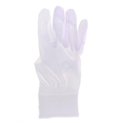 イグニオ IGNIO メンズ 野球 守備用手袋 IG-8BA1028R