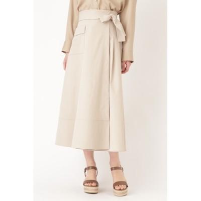 JILLSTUART / ◆アディラップスカート WOMEN スカート > スカート
