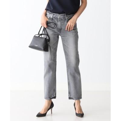 BEAMS WOMEN / upper hights / THE LIPSTICK デニムパンツ WOMEN パンツ > デニムパンツ