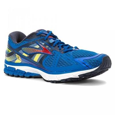 ブルックス メンズ ランニング・シューズ Brooks Men's Ravenna 6 Running Shoe