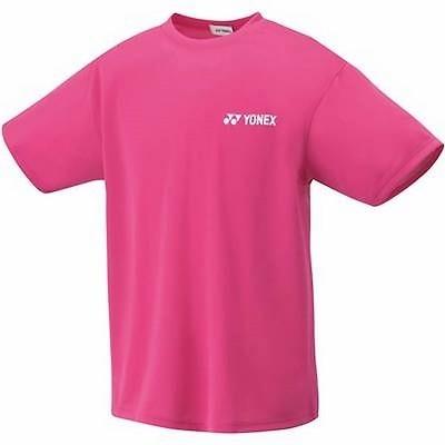 ヨネックス(YONEX) ドライTシャツ 16400 654