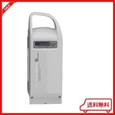 yamaha(ヤマハ) リチウムlバッテリー 8.1ah x60-02 ホワイト 90793-25115