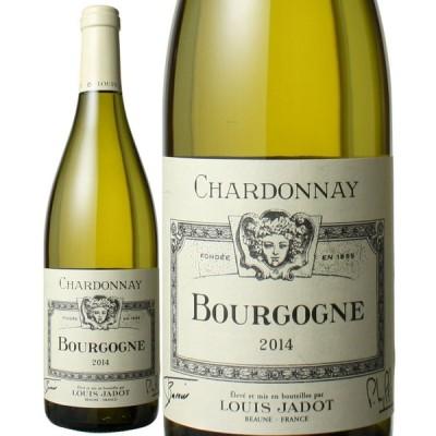 ワイン ブルゴーニュ シャルドネ ソンジュ・ド・バッカス 2016 ルイ・ジャド 白 ※ヴィンテージが異なる場合があります